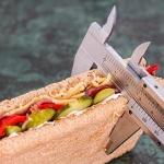 ダイエット効果 開始2ヶ月目の結果報告