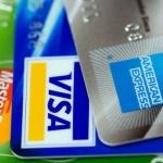 クレジットカードを不正利用された時の話